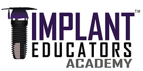 Implant EducatorsAcademy large.jpg