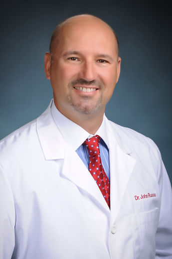 Dr John Russo Lab HiRes.jpg