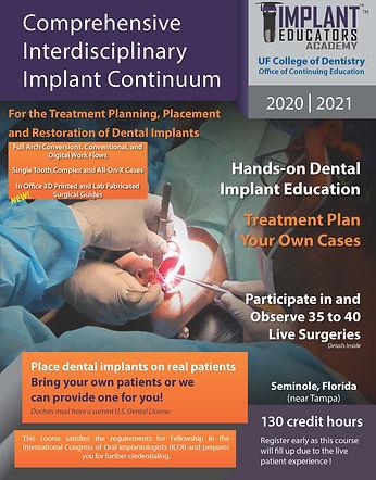 ImplantEducatorsComprehensive_2020-21_Cu