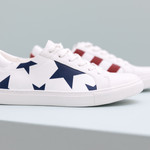 Kenneth Cole x Rock the Vote