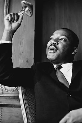 MLKss.jpg