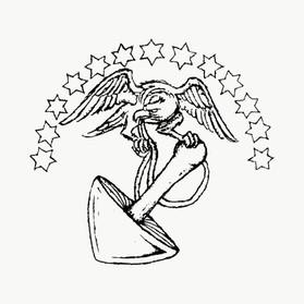 old logo.jpg
