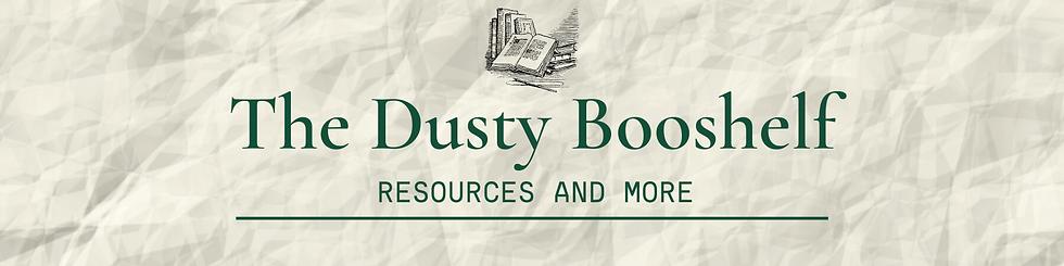 The Dusty Bookshelf.png