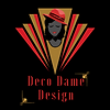 Deco DameDesign (3).png