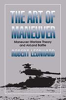 The Art of Maneuver.jpg