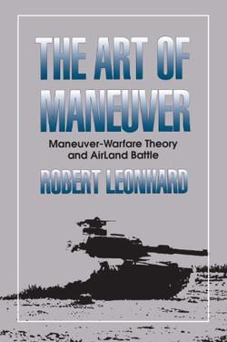 The Art of Maneuver