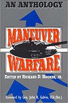 Maneuver Warfare.jpg