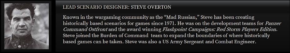 Steve Overton.png