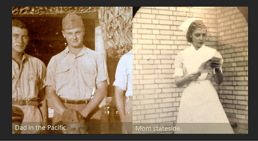 Parents in WWII.png