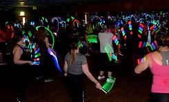 dancenglow.jpg