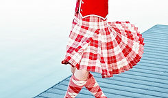 highland dance_edited.jpg