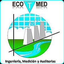 ecotmed.jpg
