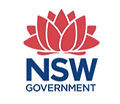 NSW Government.jpg