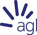 AGL_Logo_Vertical_2738C.jpg