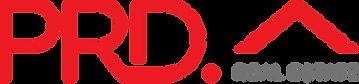 PRD.REALESTATE_Logo_Red-Grey_CMYK - FOR