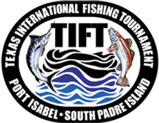Texas International Fishing Tournament T