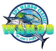 SPI Wahoo Classic Fishing Tournament.jpg