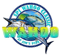 SPI Wahoo Classic Fishing Tournament.jpg