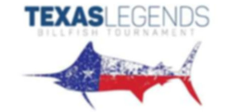 Texas Legands Fishing Tournament