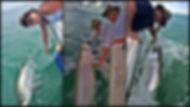 Tarpon Fishing Port Isabel South Padre Island.jpg