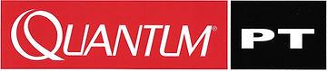 Quantum-PT-logo.jpg