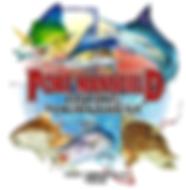 Port Mansfield Offshore Tournament