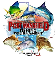 Port Mansfield Offshore Tournament