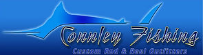 Connley Logo.jpg