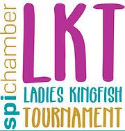 LKT Ladies KingfishTournament