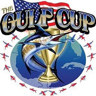 Gulf Cup Offshore Tournament