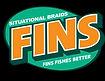 FIns Logo Playin Hooky Fishing Charters.jpg