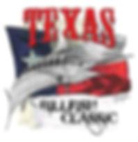 Texas Billfish Classic.jpg