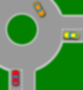 Roundabout 2.png