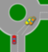 Roundabout 1.png