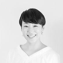 関本明子 akikosekimoto 株式会社ヒダマリ ヒダマリ HIDAMARILtd. HIDAMARI ブランディング グラフィックデザイン  パッケージデザイン