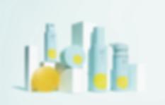 株式会社キナリ 草花木果 sokamocka 株式会社ヒダマリ ヒダマリ HIDAMARILtd HIDAMARI ロゴ 関本明子 akikoskimoto パッケージ package