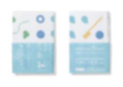 三菱一号館美術館     もてなす悦び展 株式会社ヒダマリ HIDAMARILtd   akiksekimoto   関本明子  ブランディング