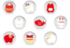 ヒトツブカンロ,日本パッケージデザイン大賞,ブランディング,カンロ,ヒトツブカンロ,red dot award,ブランディング,レッドドット,カンロ,ロゴ,akikosekimoto,関本明子,package,logo,hitotubukanro