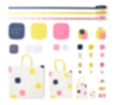 ヒトツブカンロ hitotubukanro HIDAMARILtd HIDAMARI ヒダマリ 株式会社ヒダマリ akikosekimoto 関本明子 logo package praphicdesign ブランディング