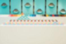 MermaidWabe展 竹尾 マーメイドウェーブ展 マーメイド 見本帖本店 関本明子 akikosekimoto 株式会社ヒダマリ グラフィックデザイン ブランディング