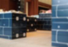 株式会社ヒダマリ,ヒダマリ,HIDAMARILtd,HIDAMARI,ヒトツブカンロ,hitotubukanro,Midtown,ミッドタウン,ヒトツブカンロ,red dot award,ブランディング,レッドドット,カンロ,ロゴ,akikosekimoto,関本明子,package,logo,hitotubukanro