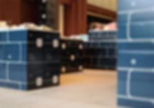 株式会社ヒダマリ,ヒダマリ,HIDAMARILtd.,HIDAMARI,ヒトツブカンロ,hitotubukanro,Midtown,ミッドタウン,ヒトツブカンロ,red dot award,ブランディング,レッドドット,カンロ,ロゴ,akikosekimoto,関本明子,package,logo,hitotubukanro