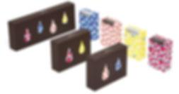 株式会社ヒダマリ,ヒダマリ,HIDAMARILtd,HIDAMARI,ヒトツブカンロ,design for asia award,ブランディング,カンロ,ヒトツブカンロ,red dot award,ブランディング,レッドドット,カンロ,ロゴ,akikosekimoto,関本明子,package,logo,hitotubukanro