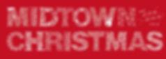 MIDTOWN CRISTMAS,ミッドタウンクリスマス,CSデザイン賞,CS design award,akiksekimoto,関本明子
