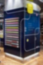 株式会社ヒダマリ,ヒダマリ,HIDAMARILtd,HIDAMARI,ヒトツブカンロ,red dot award,ブランディング,レッドドット,カンロ,ヒトツブカンロ,red dot award,ブランディング,レッドドット,カンロ,ロゴ,akikosekimoto,関本明子,package,logo,hitotubukanro