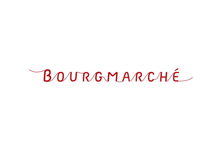 Bourgmarché,ブールマルシェ,パッケージ,ロゴ,ブランディング,ADC賞,東京ADC,日本パケージデザイン大賞