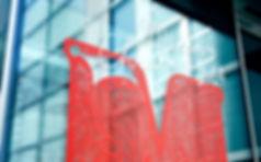 株式会社ヒダマリ,ヒダマリ,HIDAMARILtd.,HIDAMARI,MIDTOWN CRISTMAS,ミッドタウンクリスマス,CSデザイン賞,CS design award,akiksekimoto,関本明子
