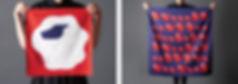 印染杉下,京都,ブランディング,logo,akikoskimoto,関本明子