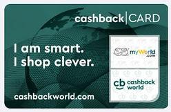 Cashbackworld Karte.JPG