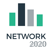 Logo1network 2020.png